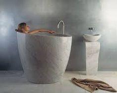 Kuvahaun tulos haulle DiY bath tub deep