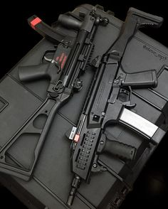 and Scorpion Evo Military Gear, Military Weapons, Weapons Guns, Guns And Ammo, Mp 5, Submachine Gun, Cool Guns, Assault Rifle, Armors