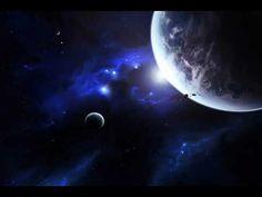 Musikempfehlung Smooth Jazz: Lost in Space – Paul Hardcastle – The JazzMasters | BEWUSSTscout - Wege zu Deinem neuen BEWUSSTsein