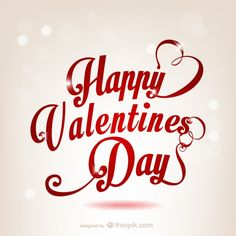 it's here again . . . . . Happy Valentines Day