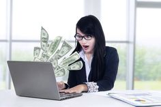 Various financing firms provide free money that can be gained via peer-to-peer loan. You can able to unite the programs or firms for free as well as boost as much as 50 percent as cash-back on your down payment. Now put this cash to begin peer-to-peer loan and it'll aid you develop your finances without much effort.