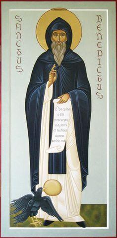 s.Benedetto