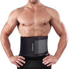 8f452cb9b157b 10 Best Waist Trainer for Men images