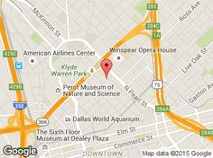 8 major art exhibitions every Dallas-Fort Worth museumgoer must see - CultureMap Dallas