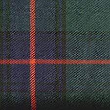 Kitchen, Dining & Bar Hunter Of Hunterson Scottish Clan Tartan Can Cozie With Crest And Motto Other Bar Tools & Accessories