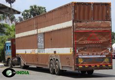 Car Carrier Services in HSR Layout