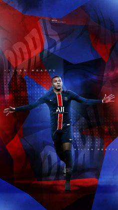 Arsenal Wallpapers, Neymar Jr Wallpapers, Sports Wallpapers, Football Squads, World Football, Football Players, Coco Costume, Manchester City Wallpaper, France National Team