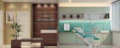consultorio de dentista - Pesquisa Google