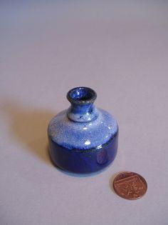 inkwell - stoneware