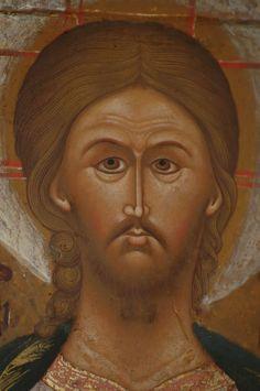 Hagia Sophia, Jesus Christ, Buddha, Mona Lisa, Lord, Statue, Artwork, Painting, Byzantine Art