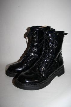 e53258399b2  Womens  Shoes Perfect Designer High Heels Latest Shoe Trends