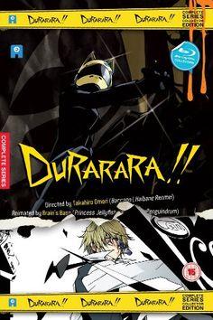 Durarara!!! Limited Edition Blu-Ray Set Anime Limited http://www.amazon.co.uk/dp/B00HRTHTO2/ref=cm_sw_r_pi_dp_pcOqvb1J5MVQZ