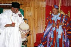 President Jonathan yesterday February visited four traditional rulers in Kano, Osun and Lagos States. He visited the Emir of Kano (p. Presidents, Africans, Traditional, News