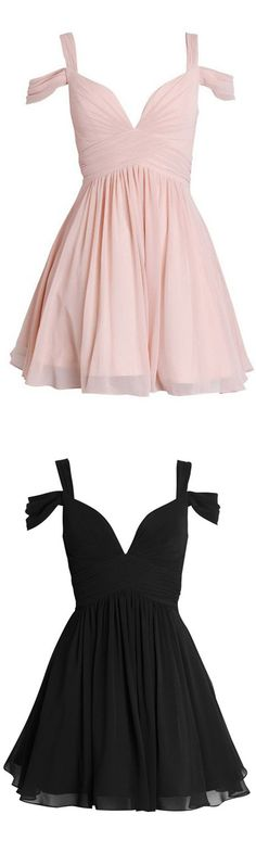 homecoming dresses,pink homecoming dress,black homecoming dress,homecoming dress
