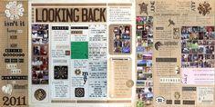 backstory scraps: Looking Back