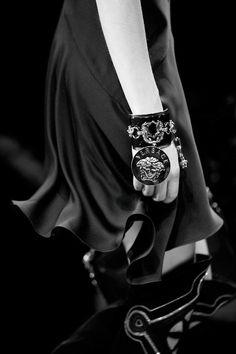 VersaceA/W 2014