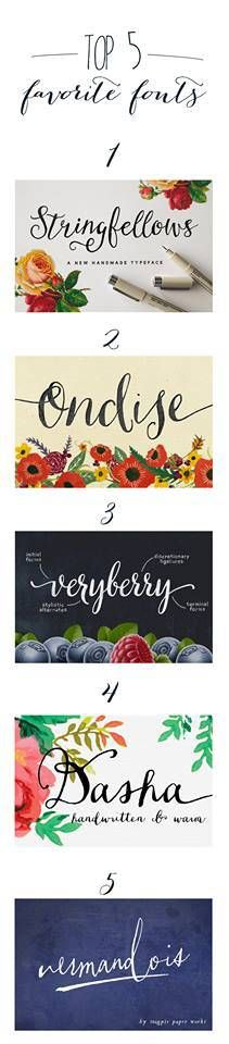 calligraphy, fonts