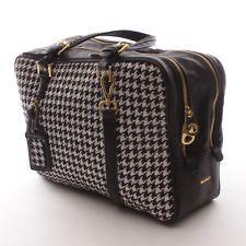 Exklusive Handtasche von Max & Co. in Schwarz - stylisch und edel