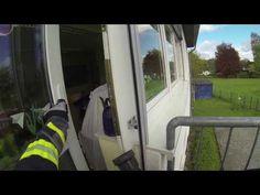 ▶ Freiwillige Feuerwehr Roetgen, Löschzug Rott - Das war 2013 - YouTube