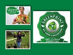 Propuesta semanal 100% producción limpia, en la puerta de su casa. Home, Proposal, Beverages, Food Items
