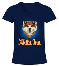 """# Akita Inu tshirt Lover .  Special Offer, not available in shopsComes in a variety of styles and coloursBuy yours now before it is too late!Secured payment via Visa / Mastercard / Amex / PayPal / iDealHow to place an order            Choose the model from the drop-down menu      Click on """"Buy it now""""      Choose the size and the quantity      Add your delivery address and bank details      And that's it!"""