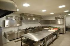 Commercial Kitchen에 대한 이미지 검색결과. Commercial Kitchen DesignBakery ...