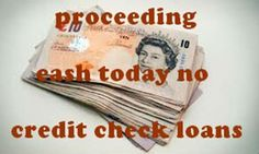 24 cash loan photo 4