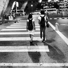 """""""Kathniel's back shots are my favorite 🌝 (a thread)"""" Kathryn Bernardo, Picture Collection, Celebrity Photos, Location History, Street View, Pictures, Otp, Collections, Heart"""