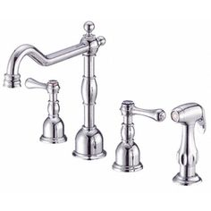 38 Best Kitchen Faucets Images In 2012 Kitchen Ideas