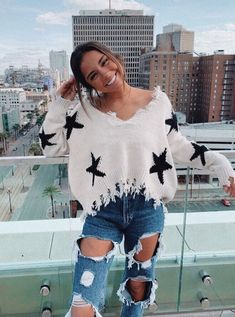 teen fashion tips ~ Casual Outfits Cute Comfy Outfits, Cute Teen Outfits, Casual Summer Outfits, Stylish Outfits, Casual Party Outfit Teen, Teen Dresses Casual, Teen Party Outfits, Cute Everyday Outfits, Casual Winter