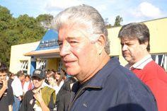 Renato Carvalho: Politica e suas jogatinas, enquanto isto  as tr...