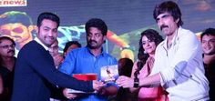 Photos - Pataas Audio Release Function