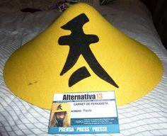 Carnet chino...¿será de imitación? Drink Sleeves, Dupes, Printing Press, Chinese