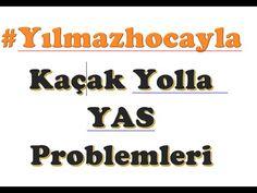 Pratik Yöntemlerle KPSS YGS ALES DGS Soru Çözümleri - 2 www.dinamikhafiza.com.tr - YouTube Math For Kids, Youtube, Ginger Ale, Doodle, Scribble, Ginger Beer, Youtubers, Doodles