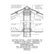 Image result for exposed truss ceiling details Exposed Trusses, Mineral Wool, Ceiling Detail, Utility Pole, Floor Plans, Frame, Wall, Google Search, Party
