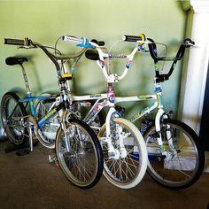 Vintage Bmx Bikes, Gt Bmx, Bmx Cruiser, Bmx Flatland, Team Models, Bmx Freestyle, Cycling Bikes, Custom Bikes, Snowboarding