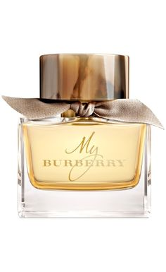 New fave fragrance!