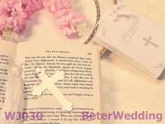 beterwedding.com : Buy Free Shipping 4box Best wedding Gifts WJ030 Blessings Silver Cross Bookmark wedding giveaways        #weddingfavor #weddinggift #france #weddingfavors #weddinggifts #weddingfrance #weddingparis #pariswedding #loveoaris #parislove #gifts #souvenir #souvenirs #pinterest #facebook #google #google+ #ebay #taobao #wholesale #kitchen #tableware #peppershakers #shakers #bridalshower #meanttobee #SaltandPepperShakers #SaltnPepperShaker #SaltShaker #PepperShaker