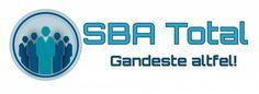 Inscrie-te in SBA Total