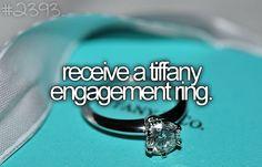 when i marry someone rich... hahaha
