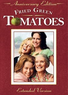 love this movie.makes me wanna eat some fried green tomatoes :)