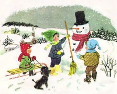 Little Boy Blue Finger Plays Old And New, 1966: illustrated by Alice Schlesinger
