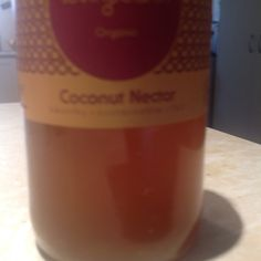 Coconut nectar are not only wonderful tasting, but they provide a great nutrition along with a very low average Glycemic Index (GI) of 35.  Nitrogen (N) 2,020 Phosphorous (P) 790 Potassium (K) 10,300 Magnesium (Mg) 290 Chloride (Cl) 4,700 Zinc (Zn) 21.2 Iron (Fe) 21.9  Coconut nectar ingredients include an abundant source of minerals, 17 amino acids, Vitamin C, B Vitamins, naturally contains a prebiotic and it has a nearly neutral pH. Raw coconut sap is grown without chemicals, pesticides or…