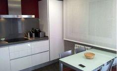 ¿Qué os parece este rincón de una de las cocinas de nuestros clientes?😃