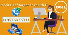 1-877-217-7933 Dell Printer Support Number   Our Dell Printer Support Number 1-877-217-7933 is the most appropriate way to get connected with online technical experts for quick technical solutions. Our technicians are available round the clock for helping any user for any kind of technical issue.