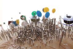 coixí d'agulles imatge de JEP per  Estones de Costura www.nataliamaragall.com