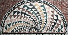 Risultati immagini per mosaics