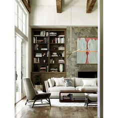 mcguire furniture union sofa c 107gg mcguire furniture company la 14 jolie