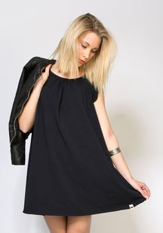 DRESSES & JUMPSUITS - Lovjoi - sustainable fashion made in Germany!