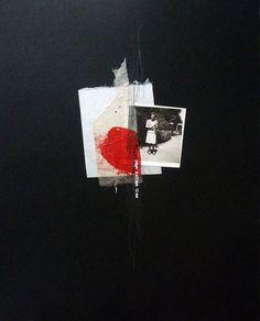 collage-076/ by  beamahan (Bea Mahan)